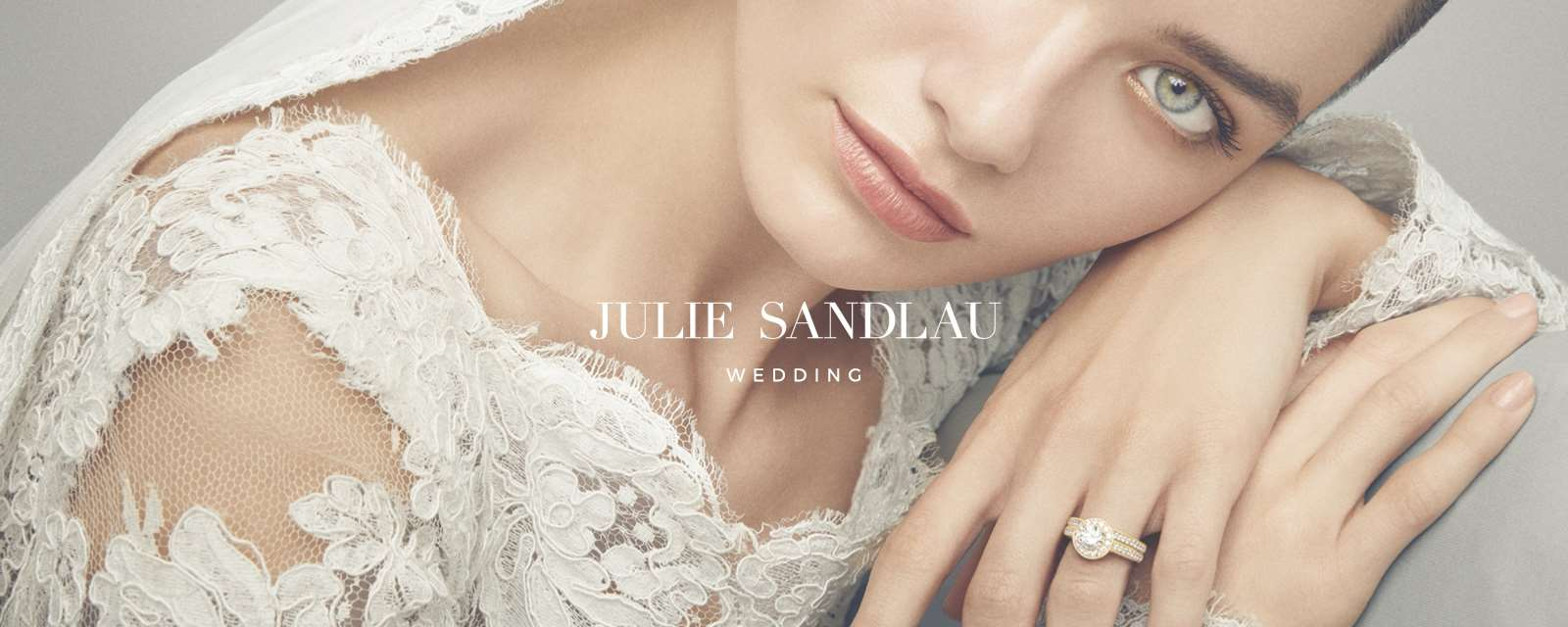 weddingjuliesandlau